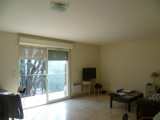 Location appartement T3 Beziers - Photo 3