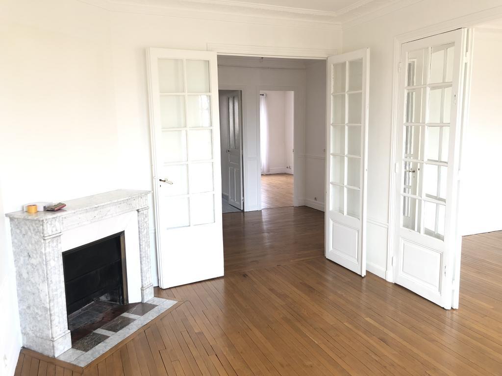 Location appartement entre particulier Paris 14, appartement de 66m²