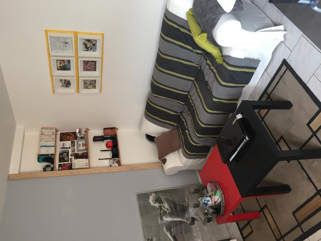 location appartement reims entre particuliers. Black Bedroom Furniture Sets. Home Design Ideas