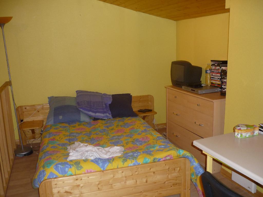 Location appartement bayeux entre particuliers - Location appartement meuble entre particulier ...