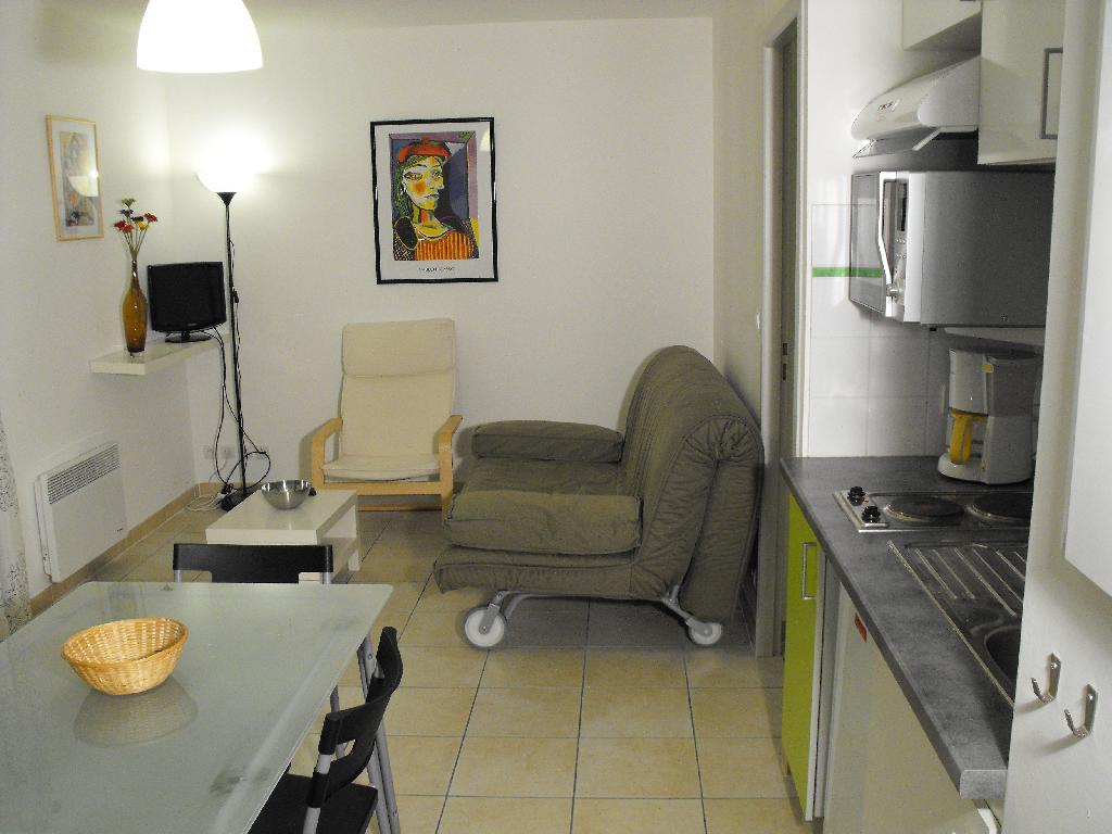 Location appartement montpellier particulier - Louer appartement meuble montpellier ...