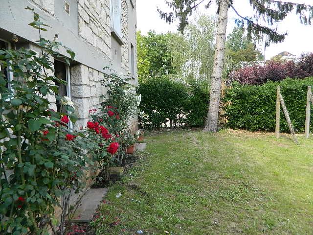 Entre particulier à Brive-la-Gaillarde, appartement, de 86m² à Brive-la-Gaillarde