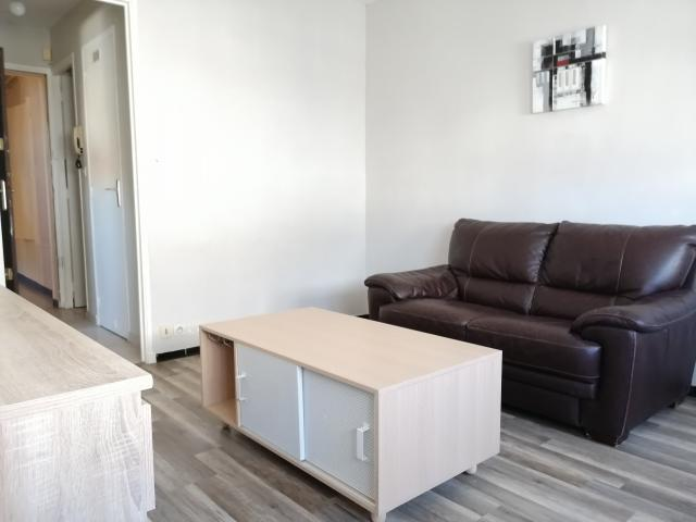 Location appartement T3 Avignon - Photo 1