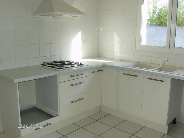 Location maison F5 Muret - Photo 2