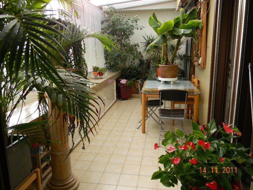 location de  meuble de particulier  biarritz