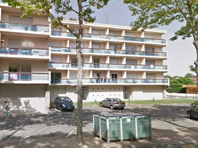 Location appartement T2 Ramonville St Agne - Photo 1