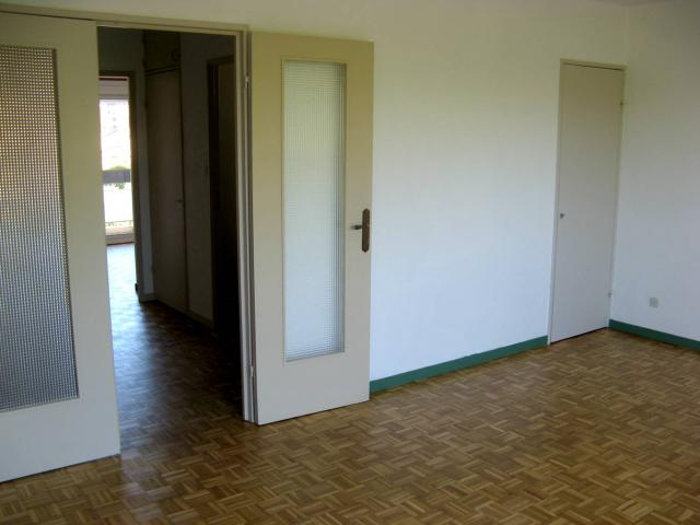 Location appartement T2 Ramonville St Agne - Photo 2