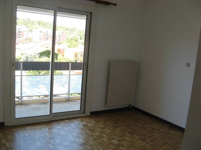 Location appartement T2 Ramonville St Agne - Photo 4
