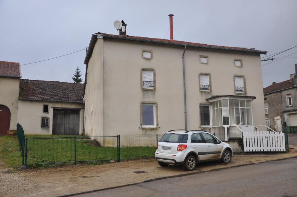 Location appartement entre particulier Morelmaison, maison de 160m²