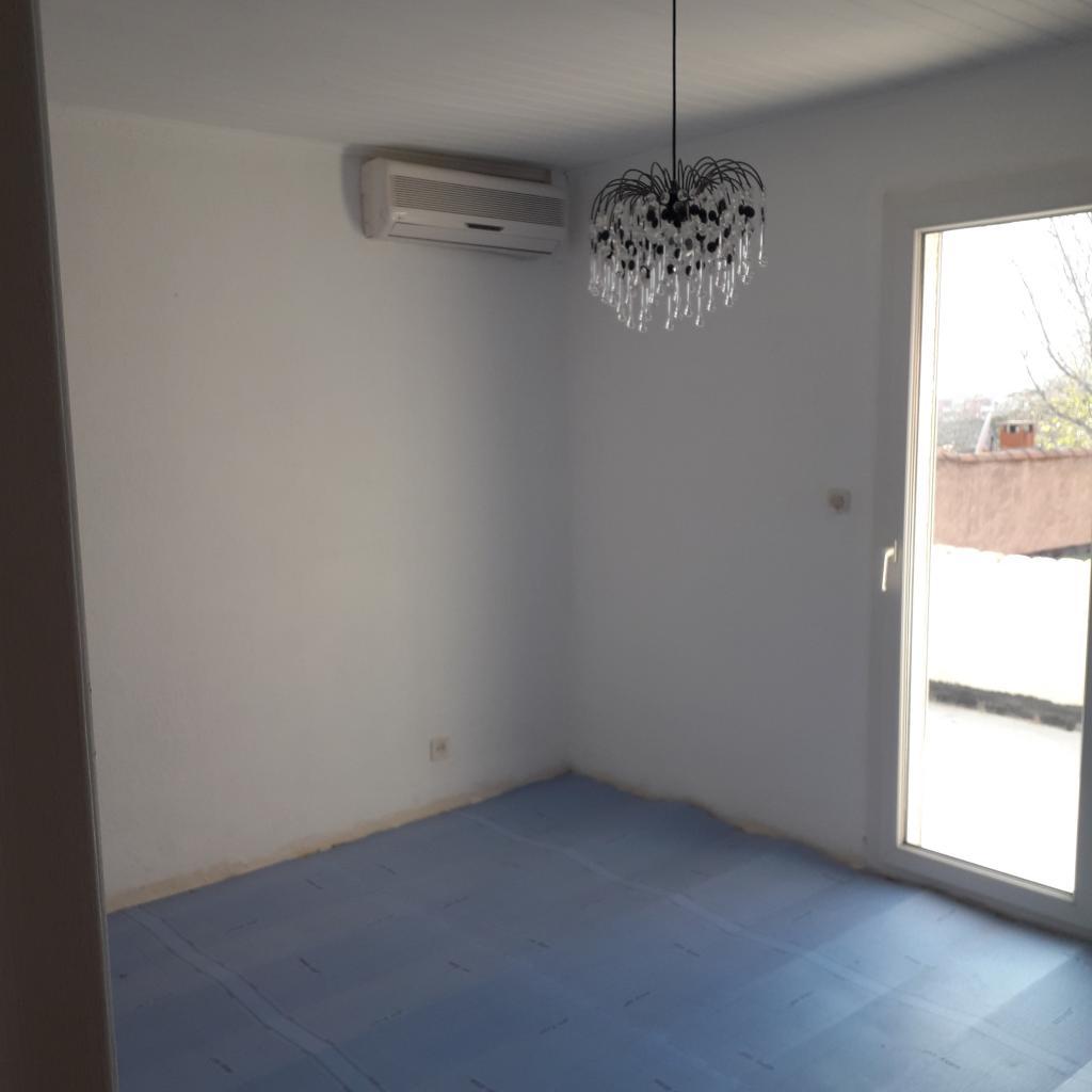 Location de particulier à particulier à Vic-la-Gardiole, appartement appartement de 102m²