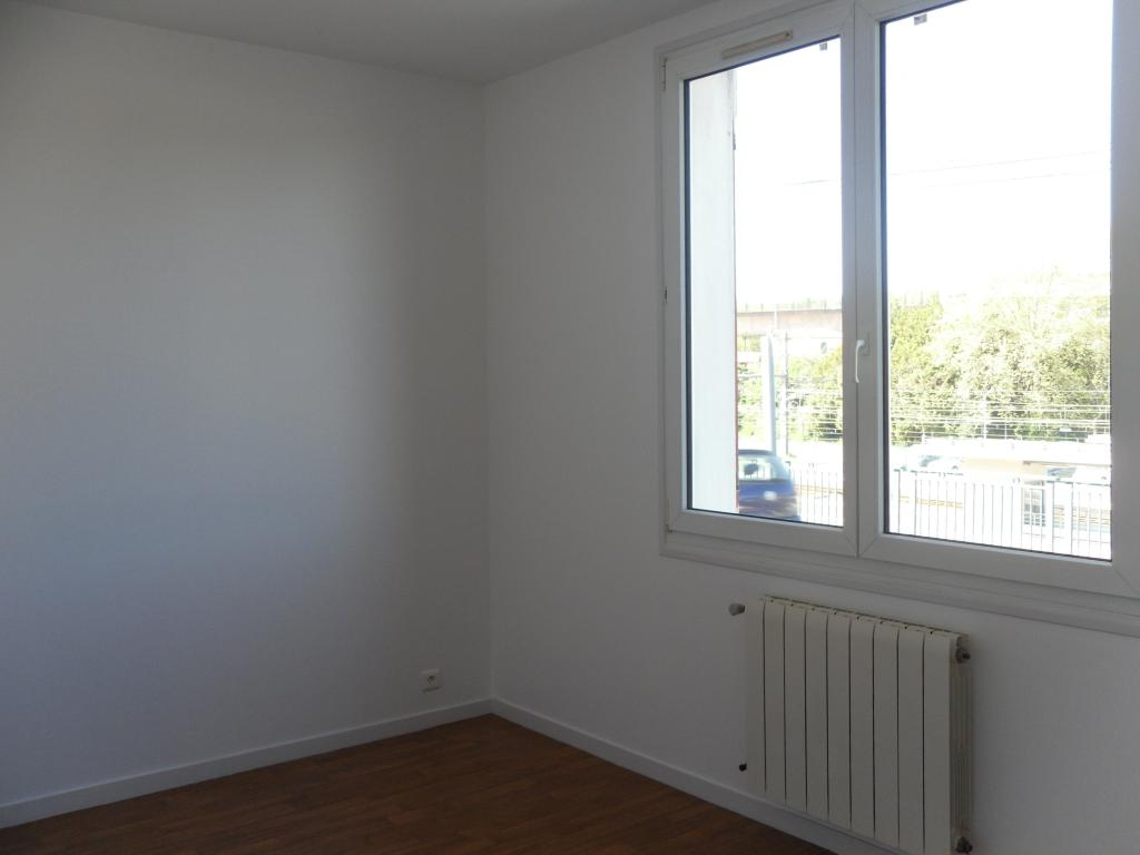 Location appartement T3 Biarritz - Photo 1