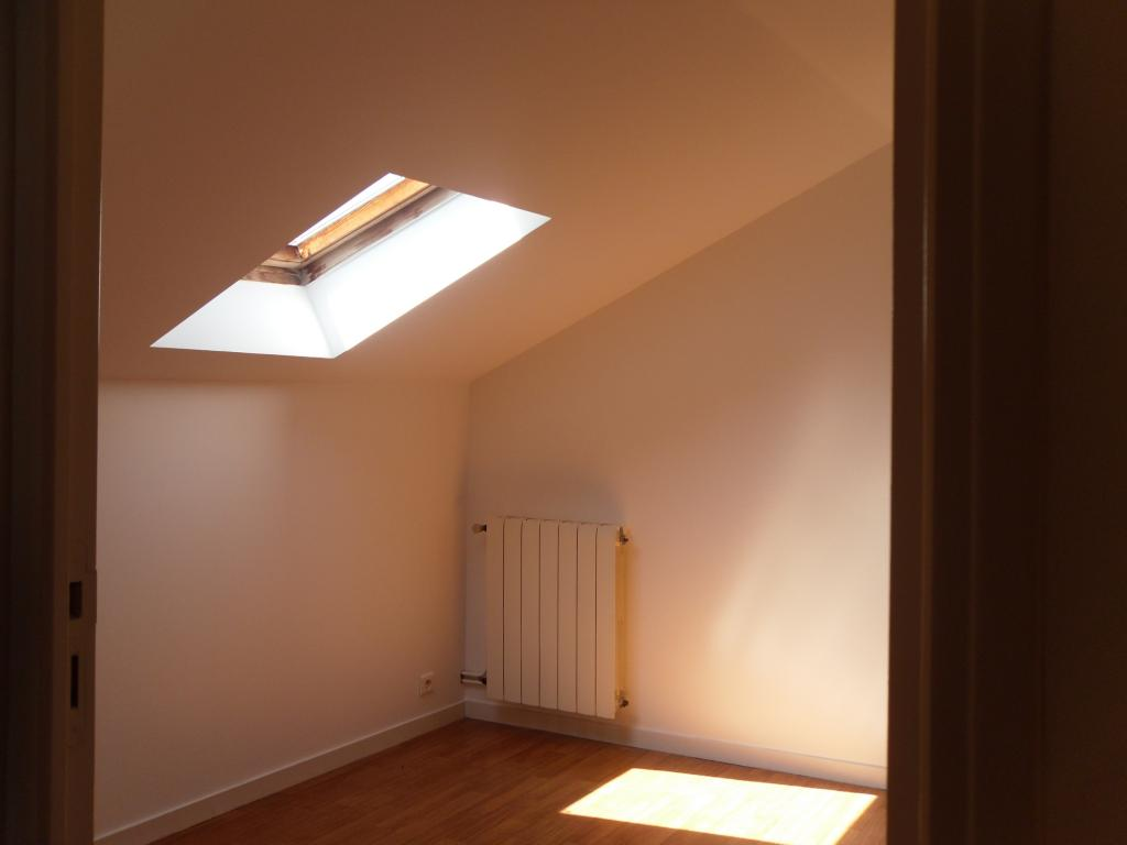 Location appartement T3 Biarritz - Photo 2
