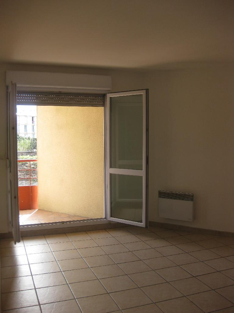 Location appartement T3 Nimes - Photo 4