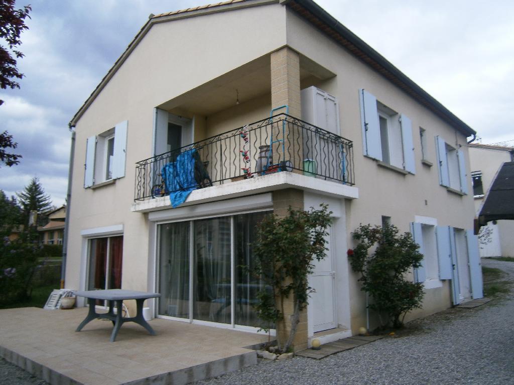 Particulier location Manosque, appartement, de 75m²
