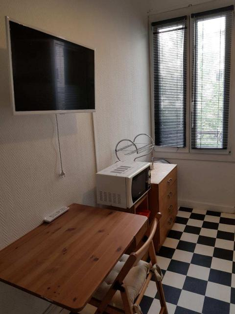 Location chambre Maisons Alfort - Photo 1