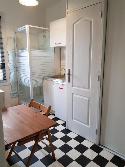 Location chambre Maisons Alfort - Photo 2