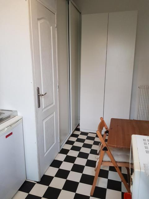 Location chambre Maisons Alfort - Photo 4