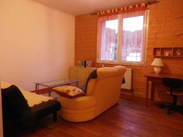 Location chambre Besancon - Photo 2