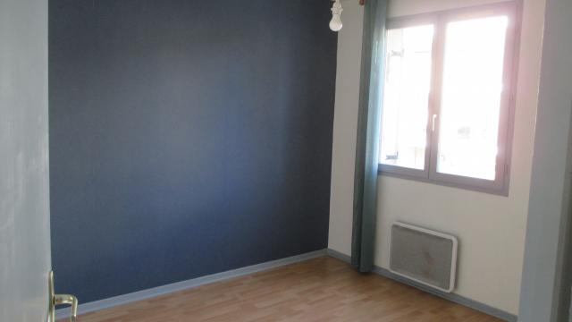 Location appartement T2 Valence - Photo 5