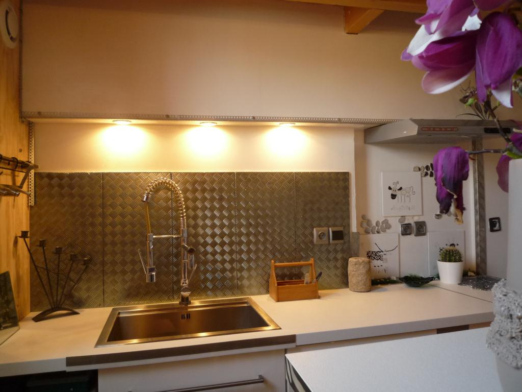 Location appartement T2 Chalons en Champagne - Photo 3
