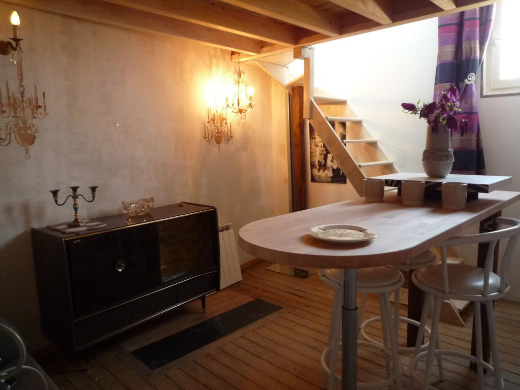 Location appartement T2 Chalons en Champagne - Photo 4