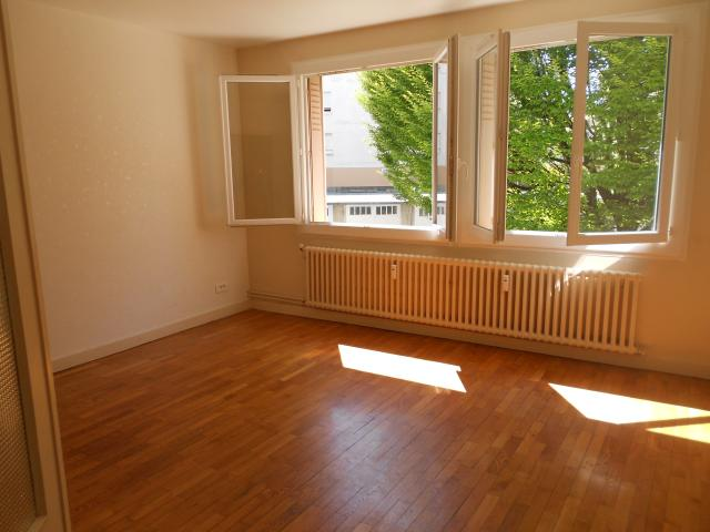 Location appartement T3 Chambery - Photo 4