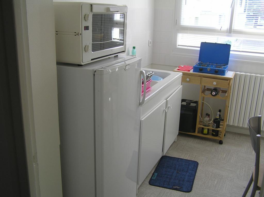 Location appartement entre particulier Saint-Germain-du-Corbéis, de 64m² pour ce appartement