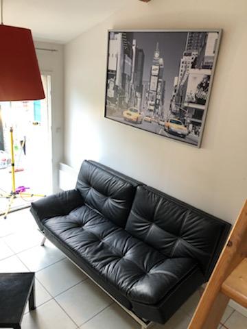 2 chambres disponibles en colocation sur Juvignac