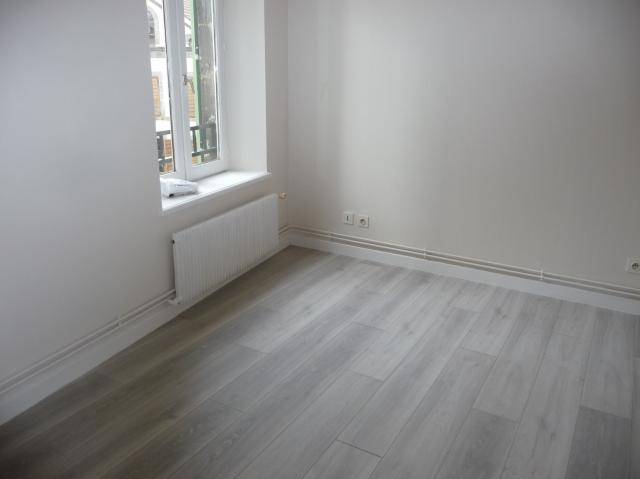 Location appartement T3 Chamalieres - Photo 3