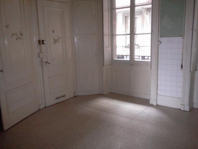 Location appartement T1 Besancon - Photo 4