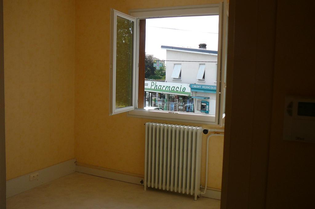 Entre particulier à Bourges, appartement, de 52m² à Bourges