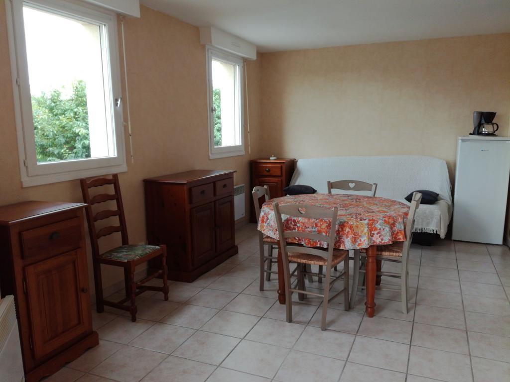 Location de particulier à particulier à Mancy, appartement appartement de 55m²