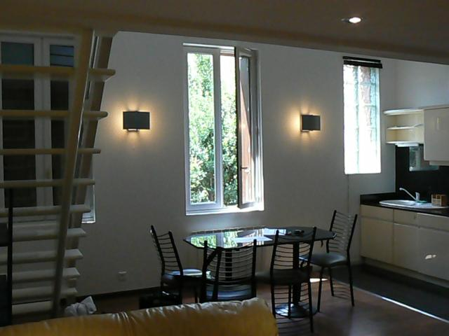 Location appartement T2 Toulouse - Photo 7
