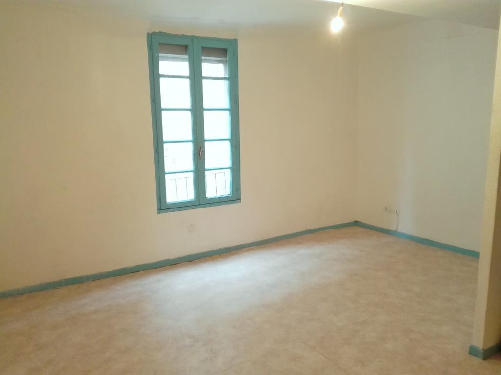 Location particulier à particulier, studio, de 26m² à Béziers