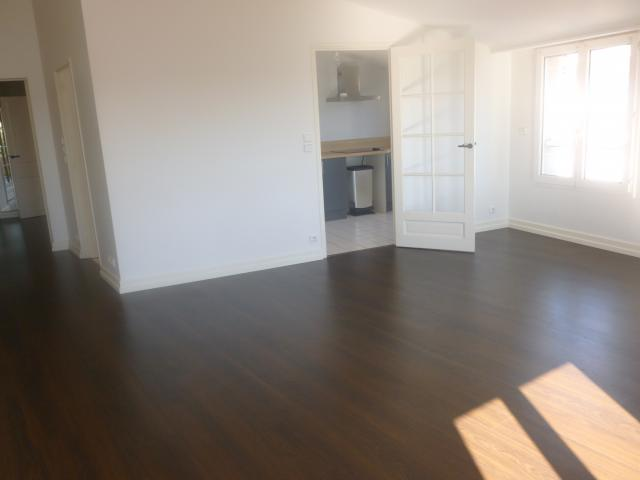 Location appartement T3 La Rochelle - Photo 2