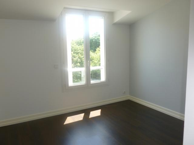 Location appartement T3 La Rochelle - Photo 4