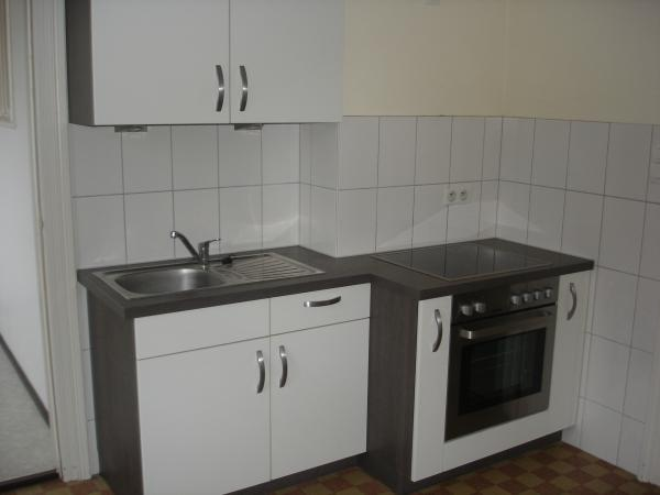 Location appartement T2 Brunstatt - Photo 1