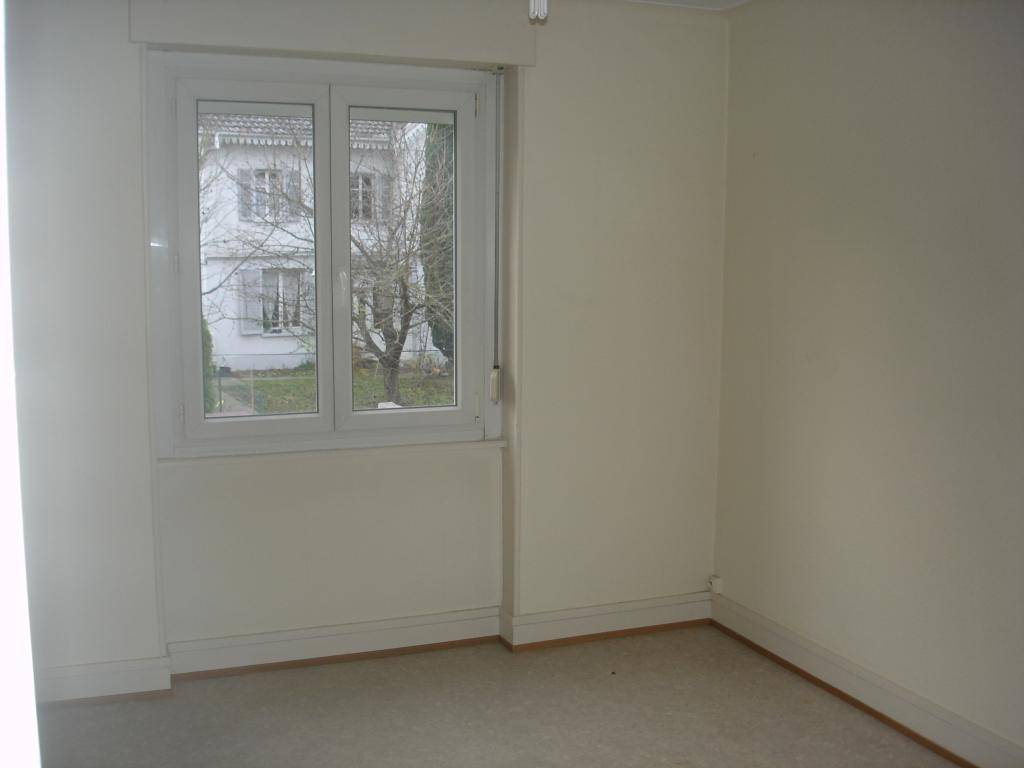 Location appartement T2 Brunstatt - Photo 2