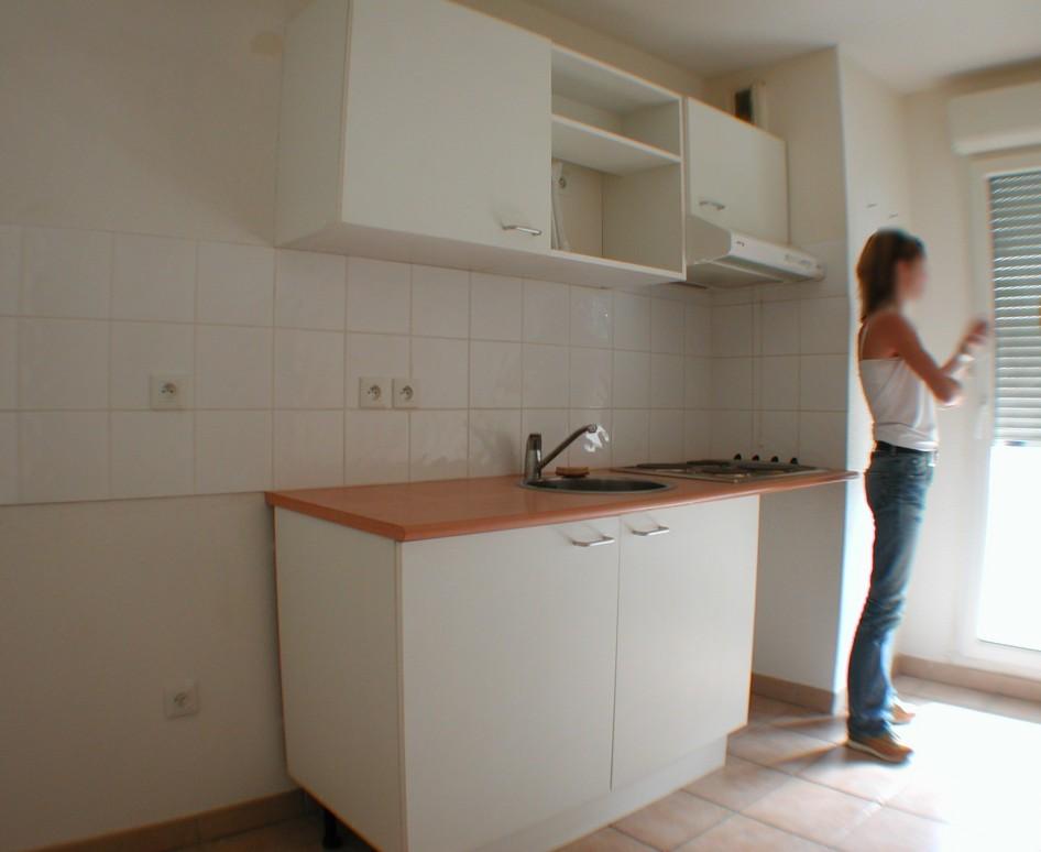 Entre particulier , appartement, de 62m² à Béziers