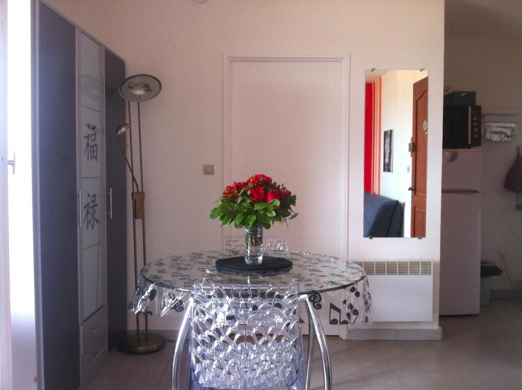 De particulier à particulier , appartement, de 32m² à Vallauris