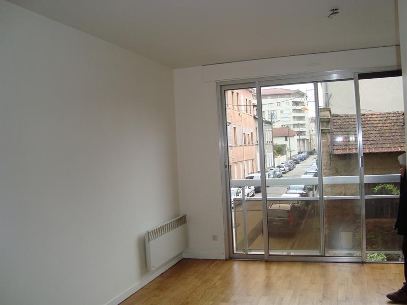 Location immobilière par particulier, Villeurbanne, type studio, 30m²