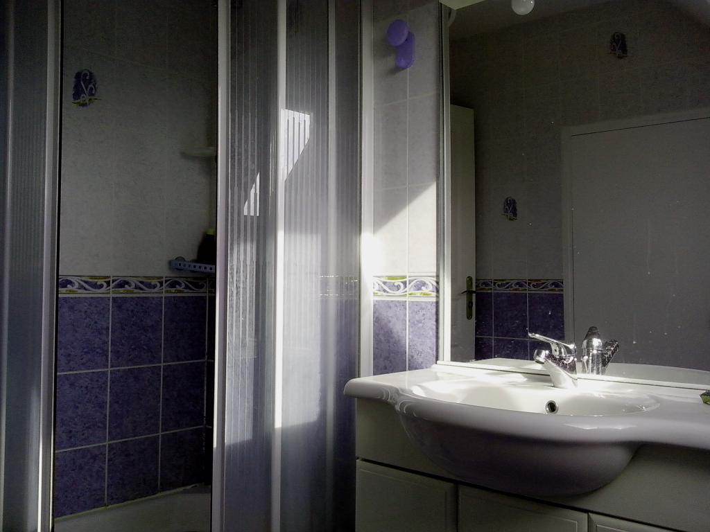De particulier à particulier Bretteville-sur-Odon, appartement chambre, 12m²