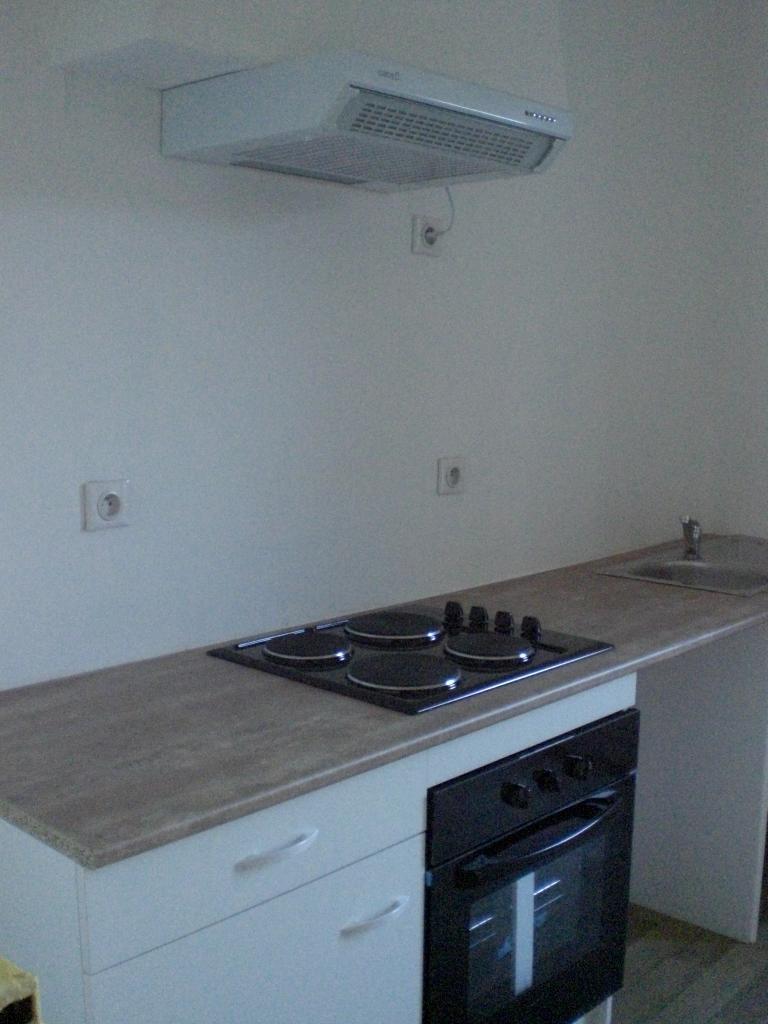 Location particulier à particulier, appartement à Béziers, 72m²
