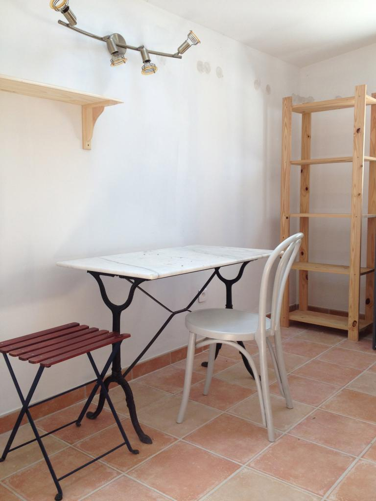 Location studio Montelimar - Photo 2