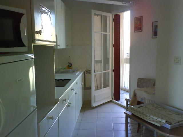 Location appartement T3 Six Fours les Plages - Photo 4