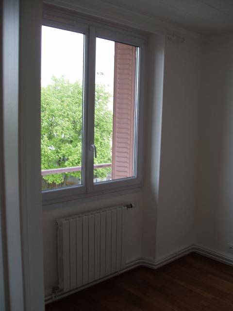 Location appartement T4 Dijon - Photo 8