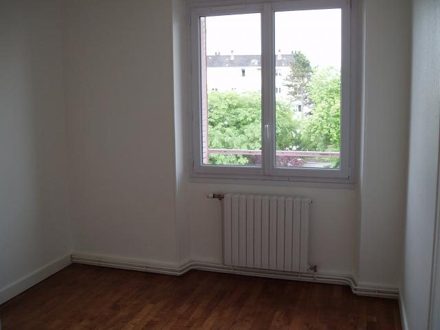 Location appartement T4 Dijon - Photo 9