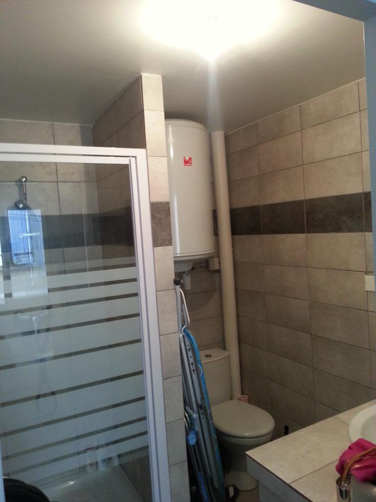 Location particulier, appartement, de 25m² à Arles