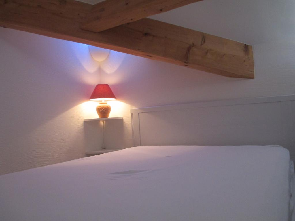 Location chambre Le Pradet - Photo 4
