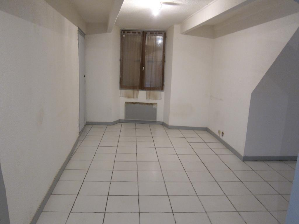 Location appartement T2 Chabeuil - Photo 2
